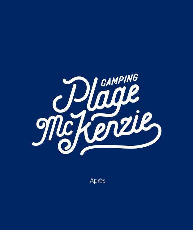 mckenzie-apres