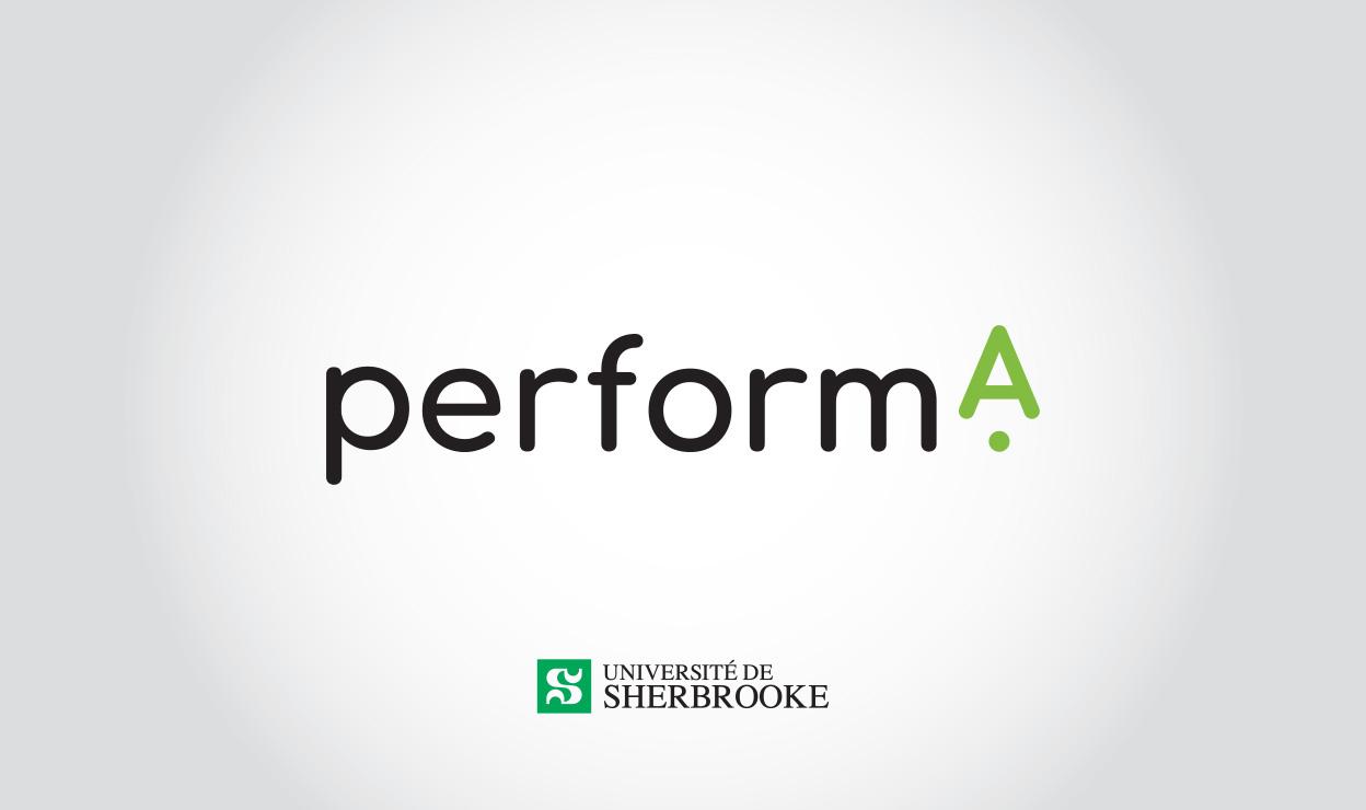performa-header