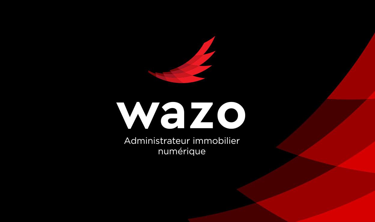 WAZO_1_1248x740