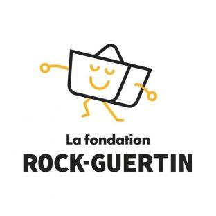 Nous sommes honorés et fiers d'avoir créé la nouvelle image de marque de la Fondation Rock-Guertin, qui sert l'une des plus nobles causes 💞.  Ce fut un réel plaisir de participer à votre rayonnement lors du Souper Gastronomique donné au Restaurant Auguste à Sherbrooke le 11 septembre dernier.  Merci pour votre confiance! ✨