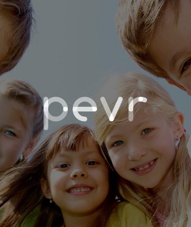 perv_csshc_cover copy