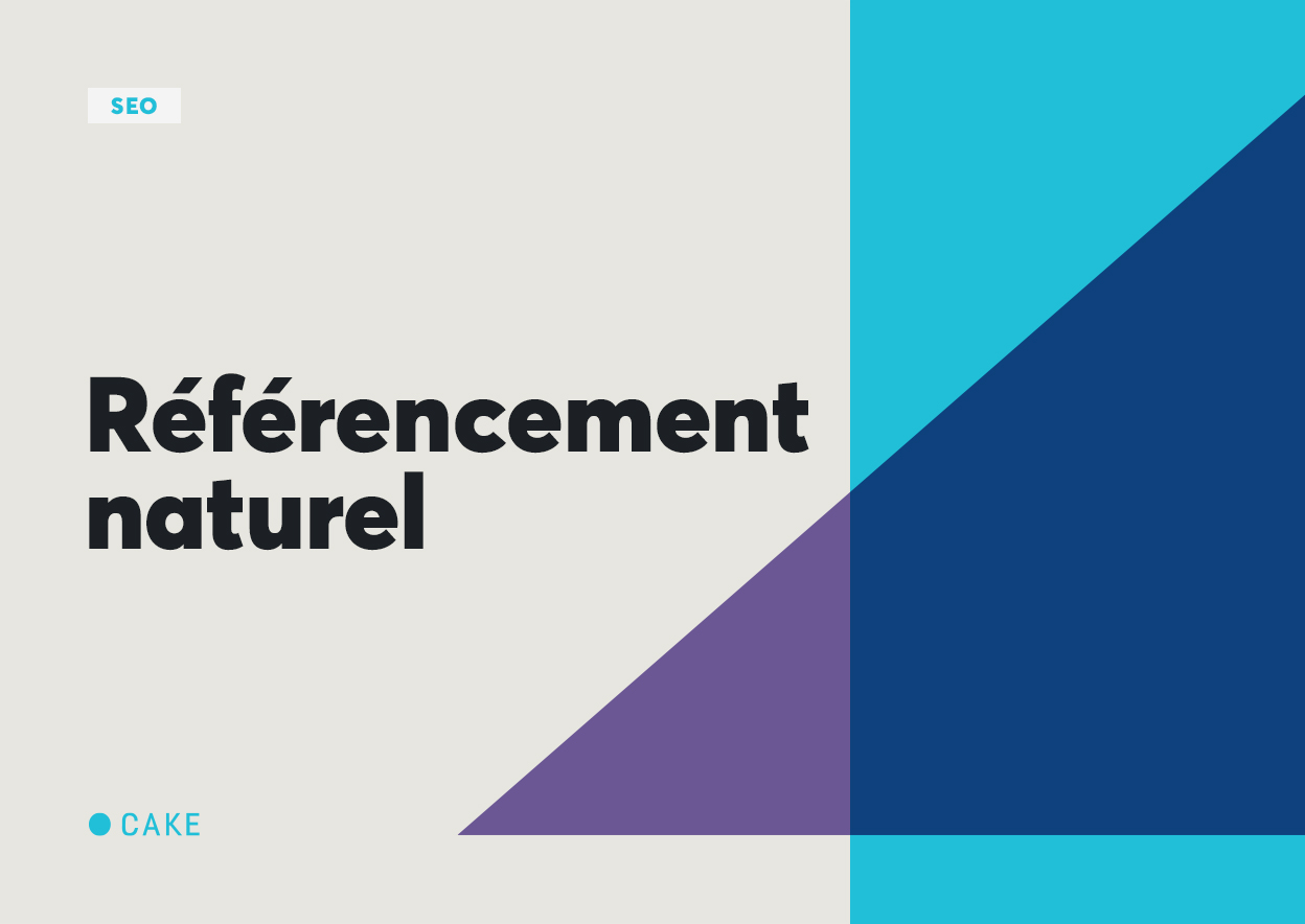 SEO_referencement-naturel