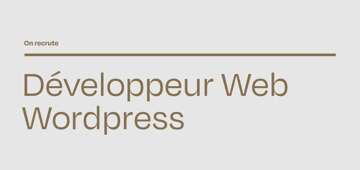 recherche-developpeur-web